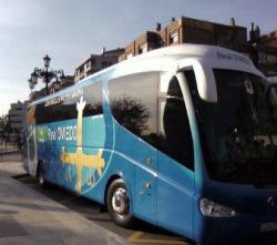 Bus_Real_Oviedo