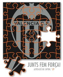 ampliacion_vcf