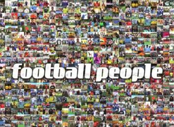 Football People