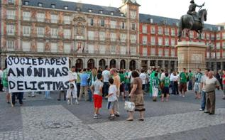 betis_plaza_mayor