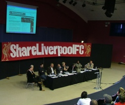 shareliverpool